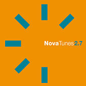 Play & Download Nova Tunes 2.7 by Various Artists | Napster