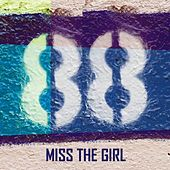Play & Download Miss the Girl by Paradigm Lost | Napster