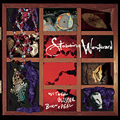 Play & Download Wither Blister Burn + Peel by Stabbing Westward | Napster