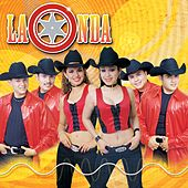 Play & Download A Toda Onda by La Onda | Napster