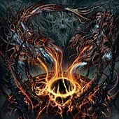 Play & Download Sleeper (Instrumental) by Disfiguring The Goddess | Napster