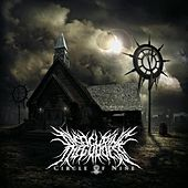 Play & Download Circle of Nine by Disfiguring The Goddess | Napster