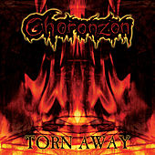 Play & Download Torn Away by Choronzon | Napster