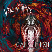 Cafe Flesh (Apocalypsis Edition) by Veil Of Thorns