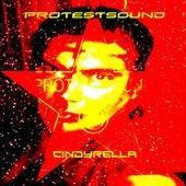 Cindyrella by Protestsound