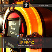 Jukebox by T-Dallas