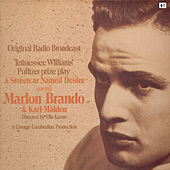 Play & Download A Streetcar Named Desire by Marlon Brando | Napster