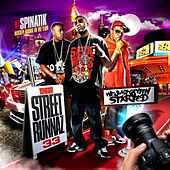 Play & Download Street Runnaz 33 by Various Artists | Napster