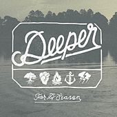 Play & Download Deeper by For A Season | Napster