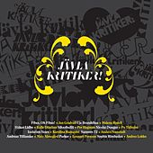 Play & Download Jävla Kritiker! by Various Artists | Napster