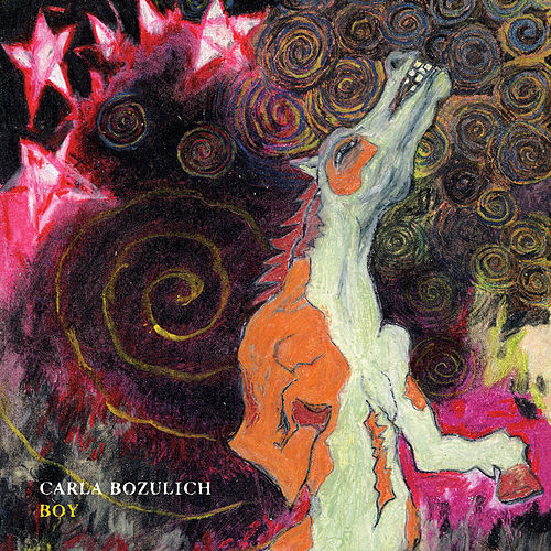 Play & Download Boy by Carla Bozulich | Napster