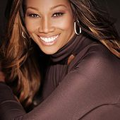 Play & Download Not Giving Up by Yolanda Adams | Napster
