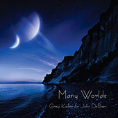 Many Worlds by Various Artists