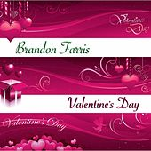 Valentine's Day by Brandon Farris