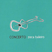 Play & Download Concerto by Zeca Baleiro | Napster