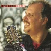 Play & Download Caipira do Mundo by Chico Lobo | Napster