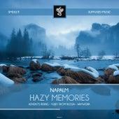 Hazy Memories by Napalm