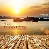 Play & Download The Great Sunrise by DJ MNX | Napster