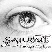 Play & Download Through My Eyes by Saturate | Napster