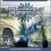 Play & Download Psychedelic Sparks - EP by Various Artists | Napster
