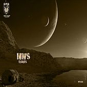 Play & Download Echoes - Single by Mws | Napster