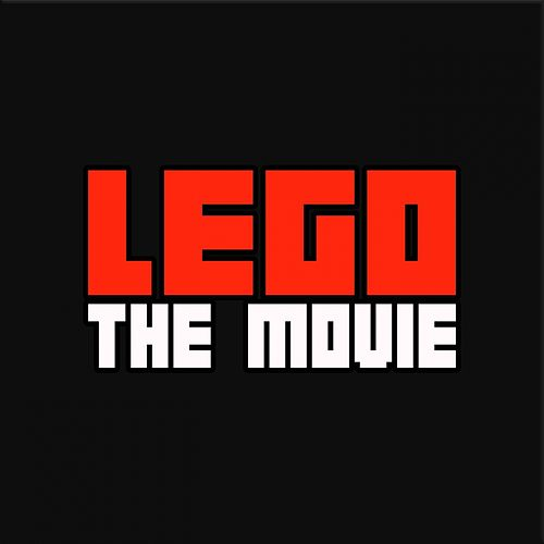 Play & Download Everything Is Awesome (Lego the Movie Soundtrack) by Igx | Napster