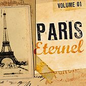 Paris éternel by Various Artists