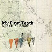 Sleet and Snow by My First Tooth