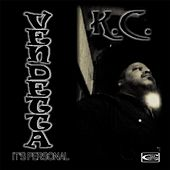 Play & Download Vendetta by KC (Trance) | Napster