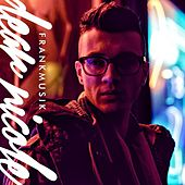 Play & Download Dear Nicole by FrankMusik | Napster