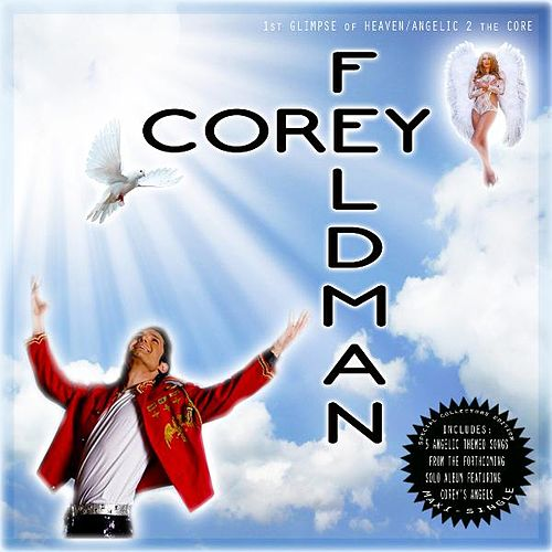 Play & Download 1st Glimpse of Heaven by Corey Feldman's Truth Movement | Napster