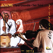 Play & Download Azazme by Yair Dalal | Napster