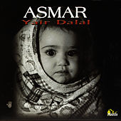 Play & Download Asmar by Yair Dalal | Napster