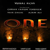 One by Yuval Ron