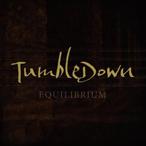 Equilibrium by Mike Herrera's Tumbledown