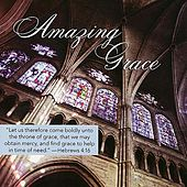 Amazing Grace by C.S. Heath