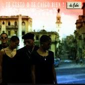 Play & Download ¡Te Gusto O Te Caigo Bien! by Bamboleo | Napster