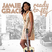 Play & Download Ready to Fly by Jamie Grace | Napster