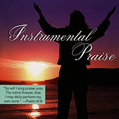 Instrumental Praise by Christopher West