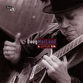 Play & Download A Little Sin by Doug MacLeod | Napster