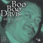 Play & Download East St Louis by Boo-Boo Davis | Napster