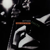 Play & Download Throw Away The Book by Byther Smith | Napster