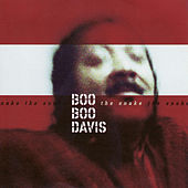 Play & Download The Snake by Boo-Boo Davis | Napster