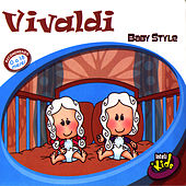 Play & Download Vivaldi - Baby Style by Lasha | Napster
