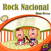 Play & Download Rock Nacional - Baby Style by Lasha | Napster