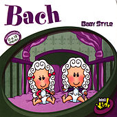 Play & Download Bach - Baby Style by Lasha | Napster