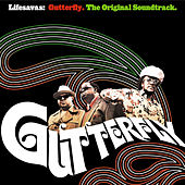 Play & Download Gutterfly by Lifesavas | Napster