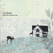 Where The Bungalows Roam by Jim Bryson