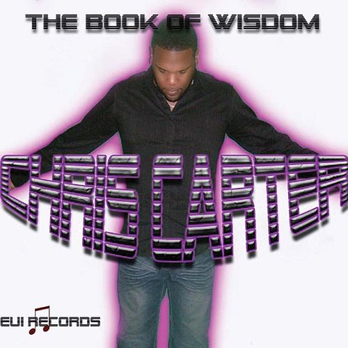 Play & Download The Book of Wisdom by Chris Carter | Napster