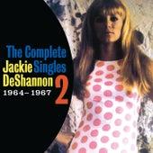 Jackie DeShannon: